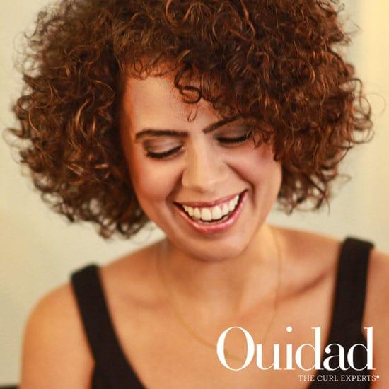 Fashion Nail Beauty Spa Elizabeth Nj: Princeton Hair Cuts And Color Services