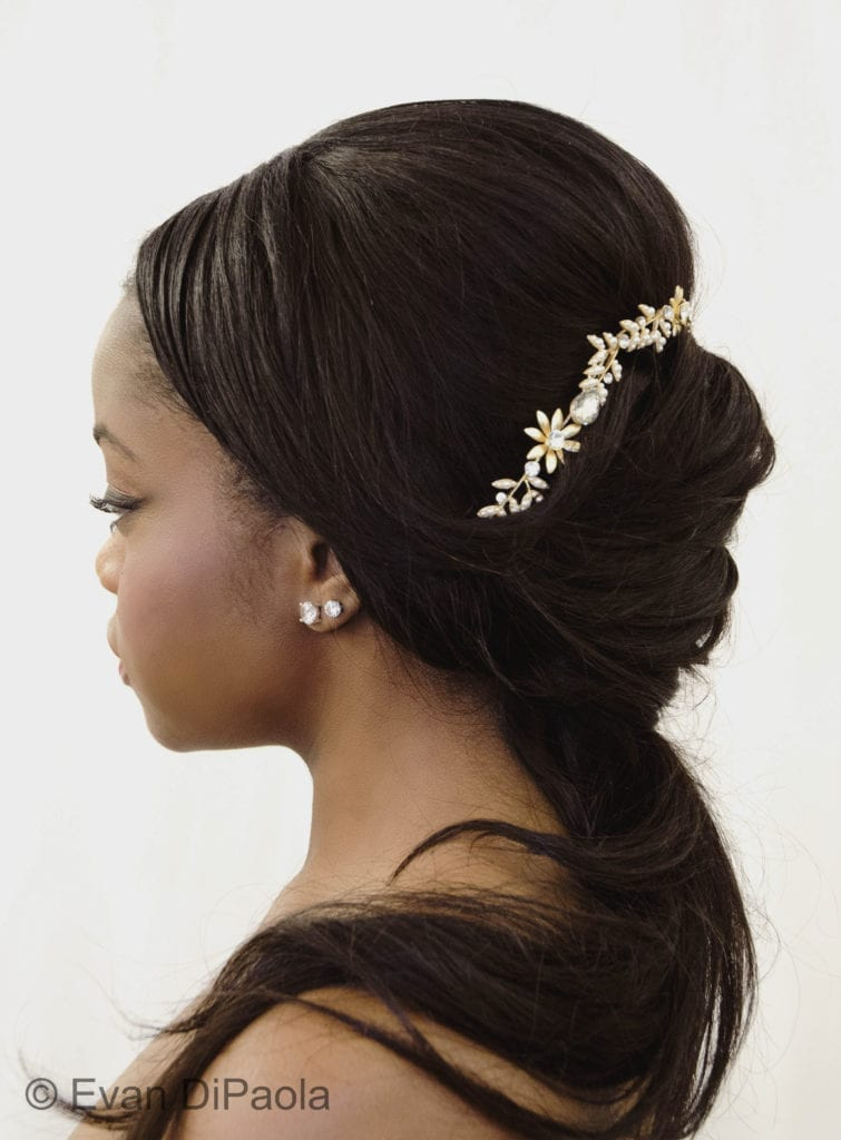 bridal hair princeton new jersey