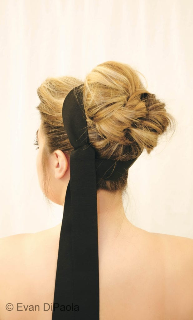 best hair salons in New Jersey
