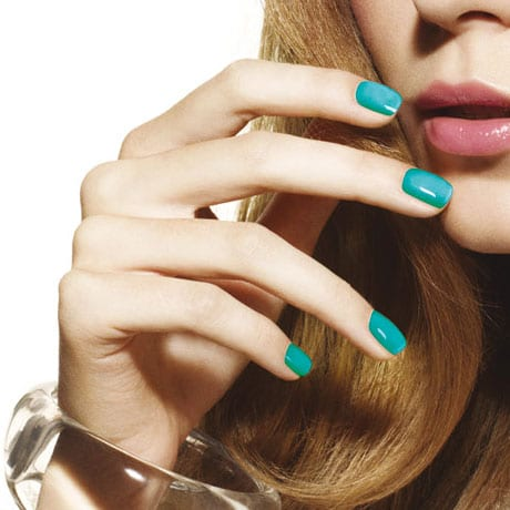 Nail Care & Styling