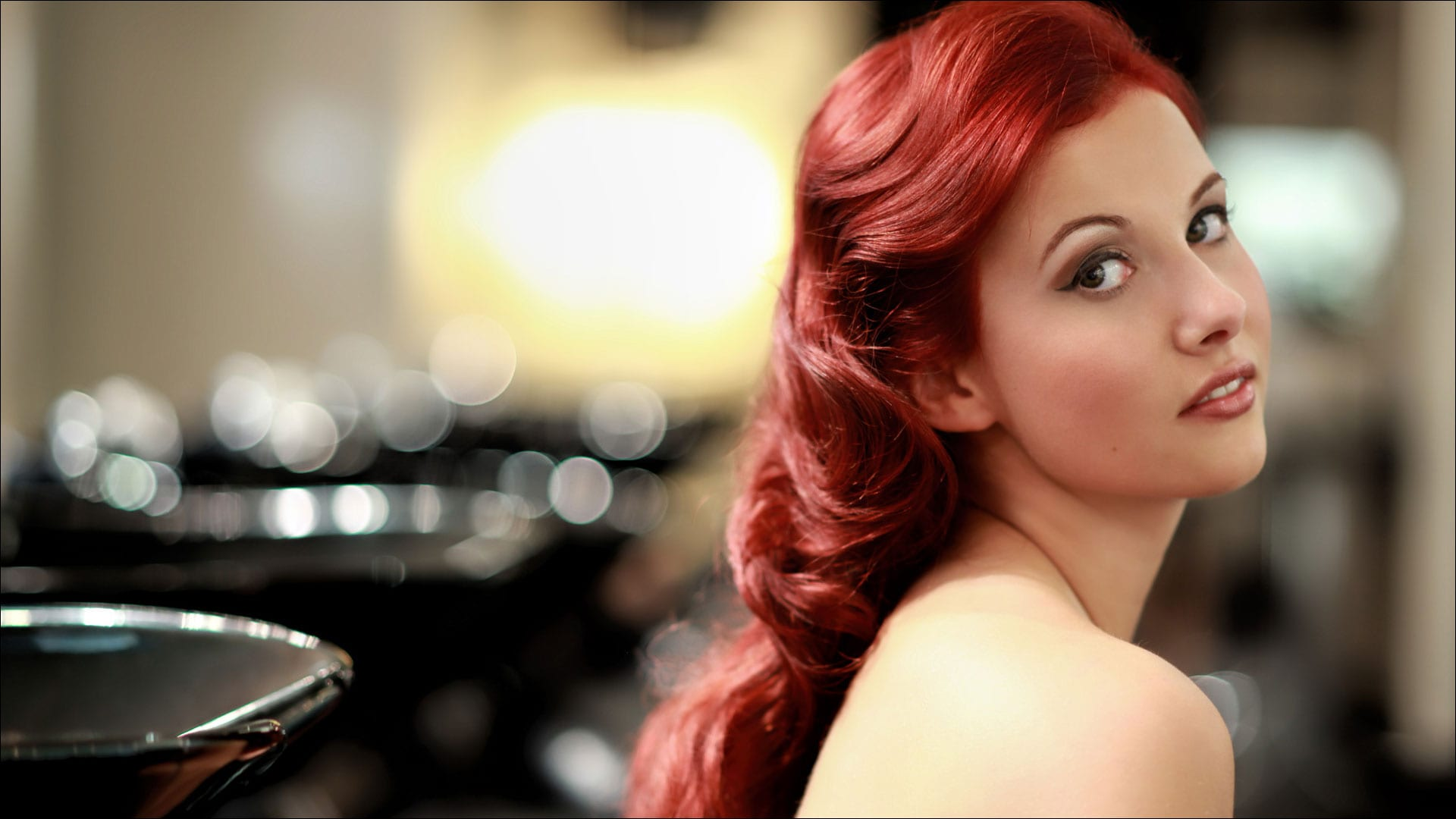 Princeton NJ Beauty Salon | Bridal Makeup Princeton NJ ...