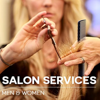 img-salonservices