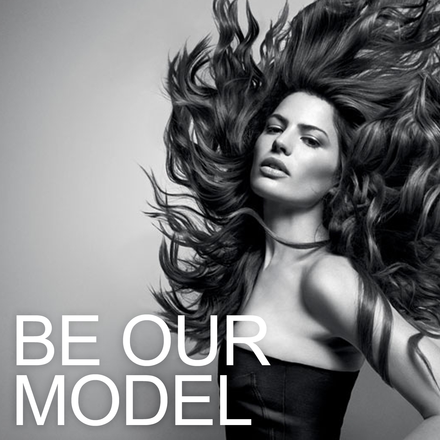Model-New Jersey best salons