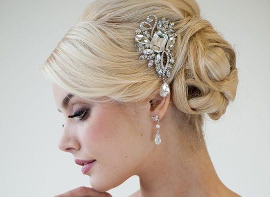 bridal hair stylist princeton nj wedding hair makeup