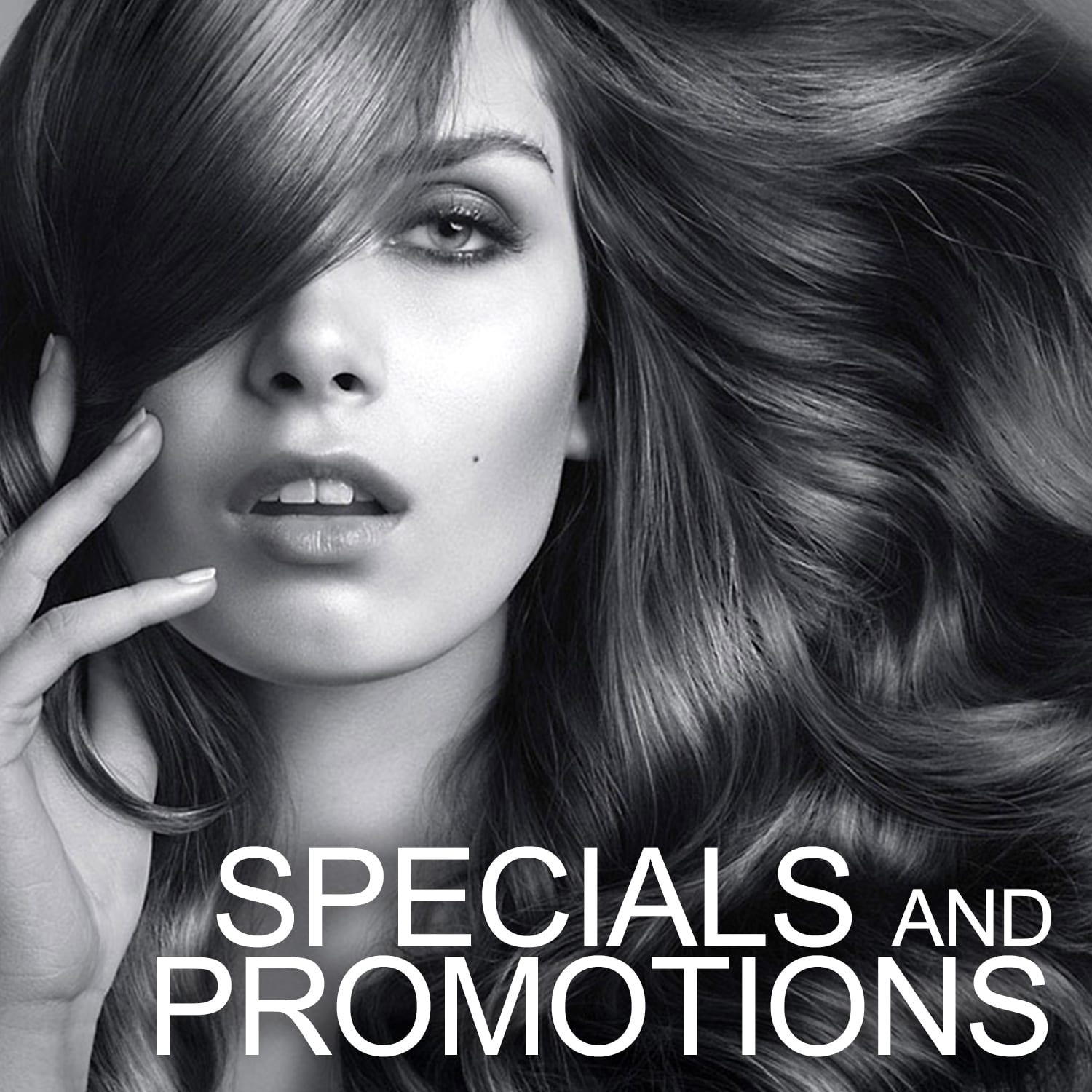 hair stylist princeton nj