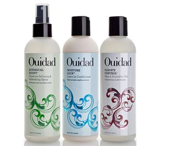 ouidad product